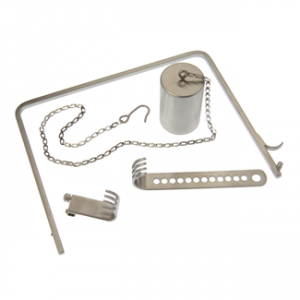 Charnley Retractor