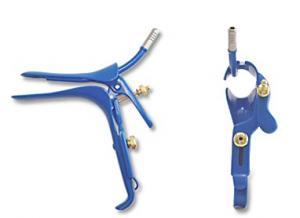 LEEP LLETZ Instruments
