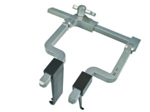Lumbar Retractor Systems